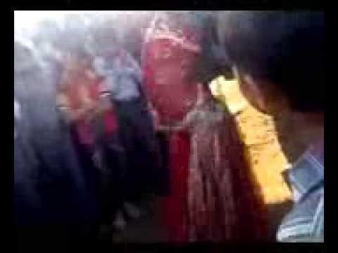 Darida dela a balmu bjpuri video