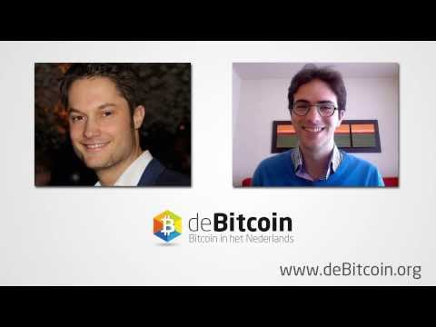 De Week Van Bitcoin #8: Ripple, Litecoin, Mastercoin, Open Transactions, Quarkcoin, Nextcoin En Meer