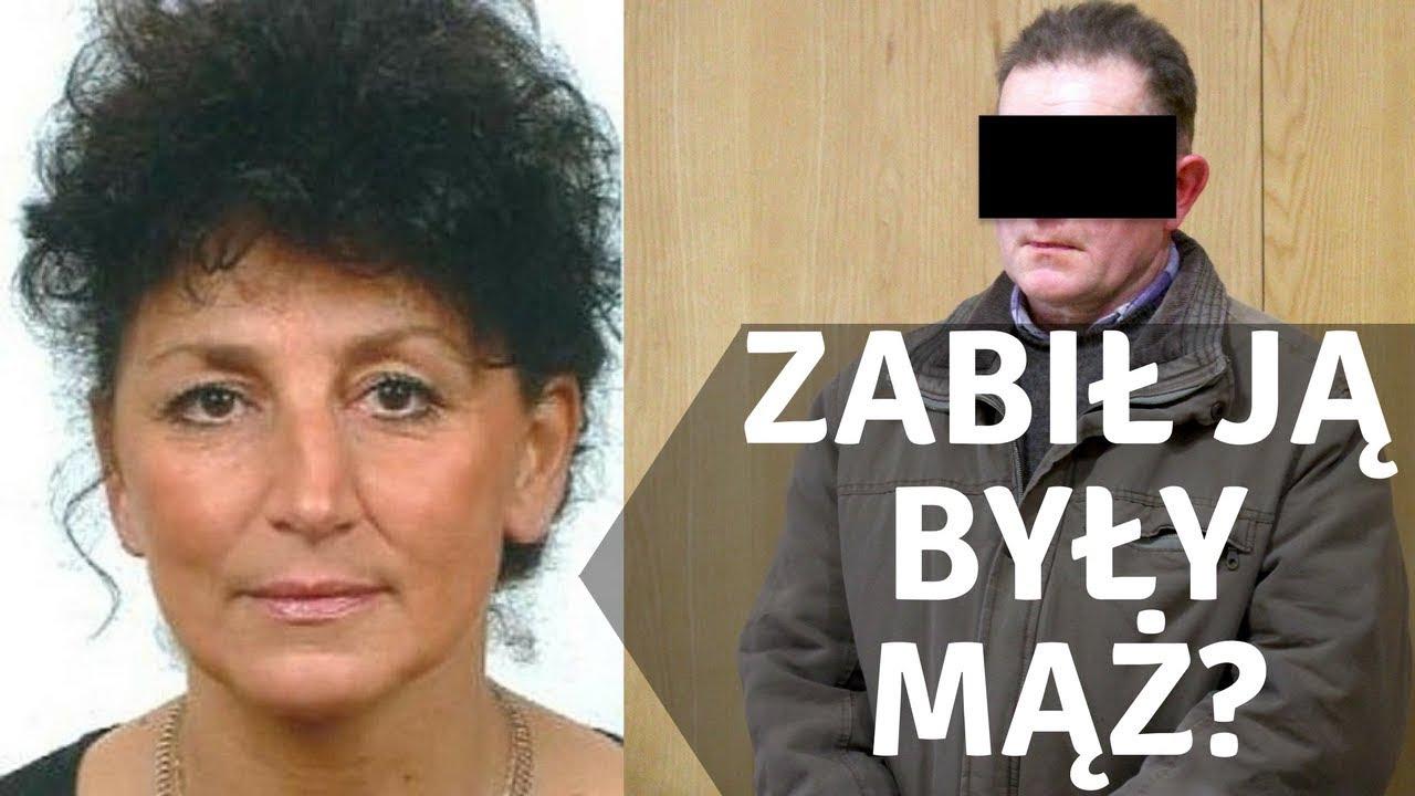 Czy były mąż zabił pielęgniarkę z Jasła? Ruszył proces