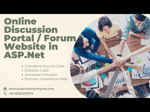 online-discussion-portal-forum-website-in-asp-net-with-c-net-and-sql-server