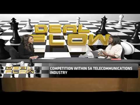 Role of the Competition Commission