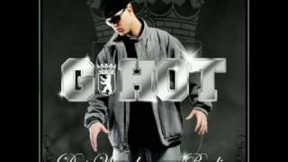 G Hot - Ich habs erlebt (SIP 2008)