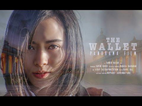The Wallet - Short Film