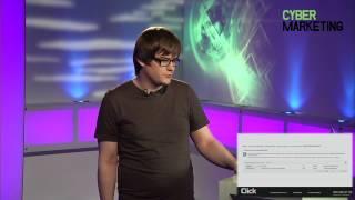 видео Оценка эффективности рекламы