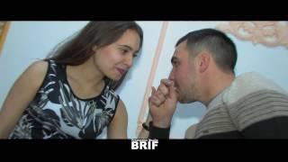 LOVE STORY Евгений&Татьяна PRODUCTION STUDIO BRIF свадебная видеосъемка в  Николаеве