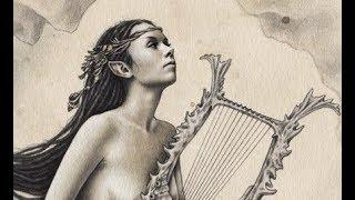 Omnia - Auguries Of Love