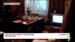 видео Фотоаппарат в Одессе