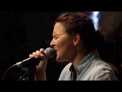 Emilíana Torrini - Sunnyroad (Live on KEXP)