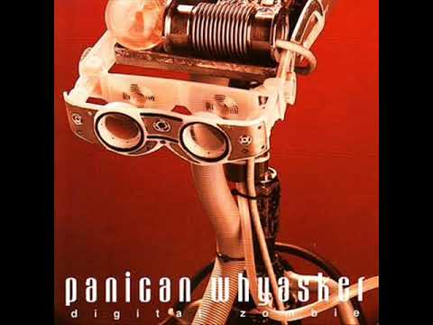 Panican Whyasker-Sexuality