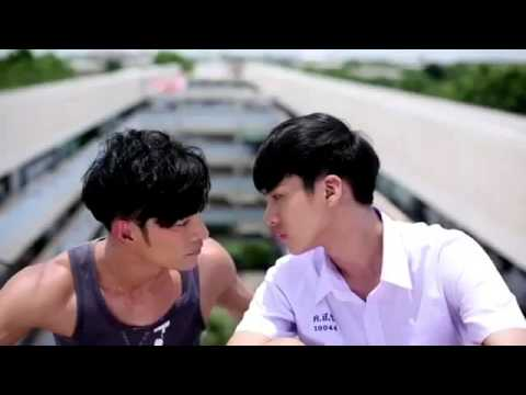 Thai gay free movie