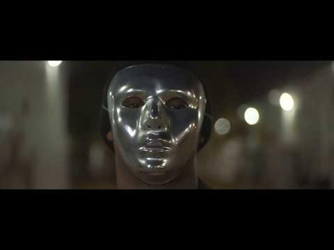 Ferrari Fred - Catch A Body (Official Video)