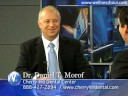 Dr. Daniel T. Morof - Cosmetic Dentistry