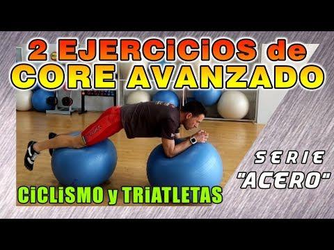 2-ejercicios-de-core-avanzado-para-ciclistas-y-triatletas:-estabilidad-y-fuerza-con-la-bici