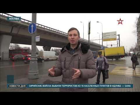 Недоступная медицина: так ли просто пройти тест на коронавирус в России