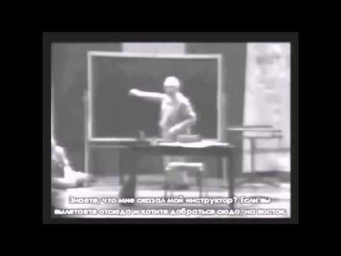 ЗНАМЕНИТАЯ РЕЧЬ ВИКТОРА ФРАНКЛА 1972 ГОД