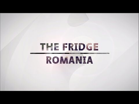 Inside a fridge factory – Meeting with Romanian workers – EP07
