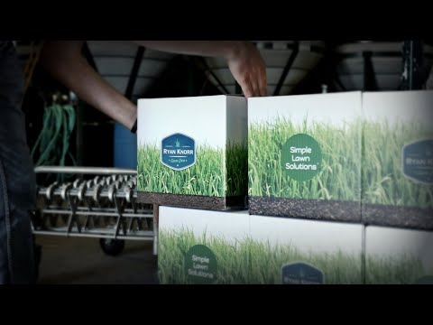 simple-lawn-solutions-&-ryan-knorr-lawn-care-lawn-essentials-box