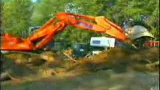 2000 Alluvione a Soverato