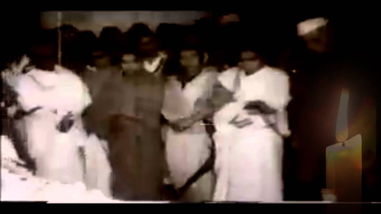 6th December Abhiwadan (Tribute to Dr. Ambedkar) - चला जाऊया...