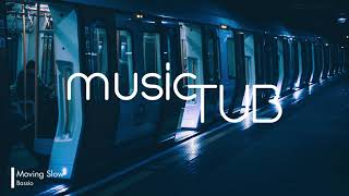 Moving Slow - Bassio [Urban Latin Music]