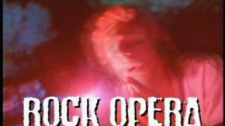 Rock Opera - Official Trailer