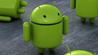 Önbellek veri silme ayarı. Sony Android , Xperia, Z 5. Sony pre-erasing data from the memory