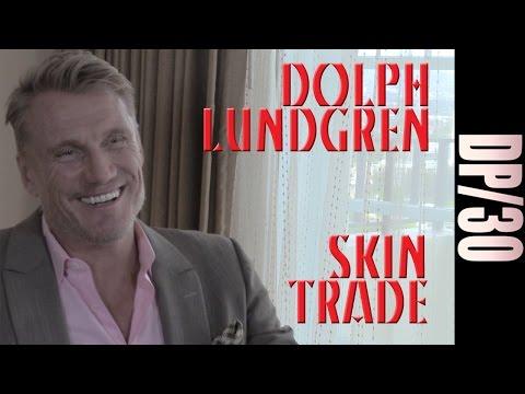 DP/30: Skin Trade, Dolph Lundgren