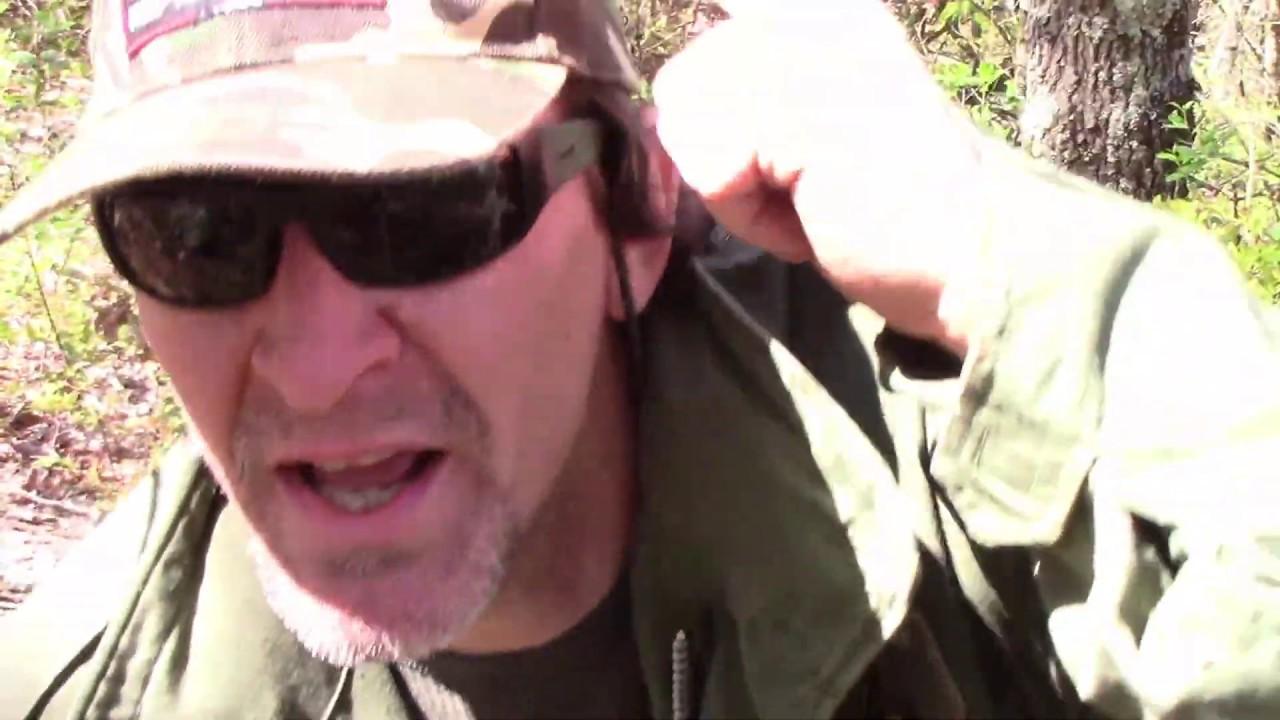 Preppers youtube survivalist Survival, preparedness
