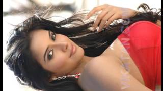 Actress Asin Hot Images For Mastarbate | 2016