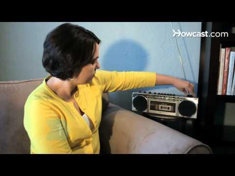 How to Win Radio Contests