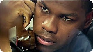 Video IMPERIAL DREAMS Trailer (2017) John Boyega Netflix Movie download MP3, 3GP, MP4, WEBM, AVI, FLV November 2017