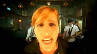 She-Male Trouble - I Never Forget