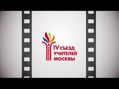 Холедол купить в Украине - YouTube