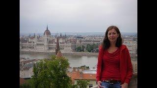 «Крепкий орешек – 5»: как из Будапешта делали Москву Die Hard Budapest