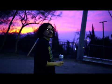 Simón Campusano - Brillo (video oficial)