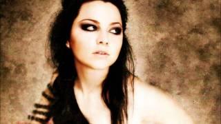Imaginary - Evanescence (Piano Instrumental)