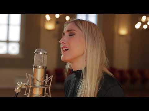 Christel Alsos - Desember akustisk