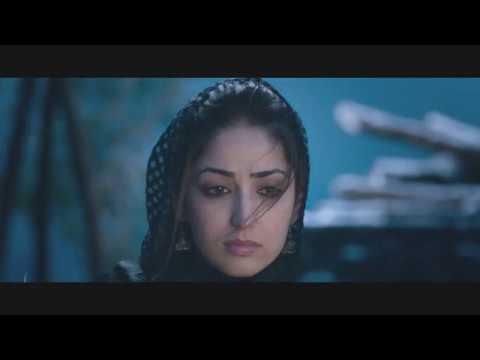 Tum Bin-Sanam Re movie song full hd 1080p