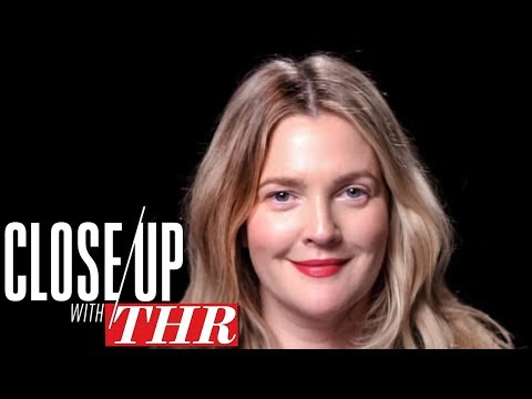 Drew Barrymore's 'Santa Clarita Diet' Character is 'Living Her Full Oprah' | Close Up with THR