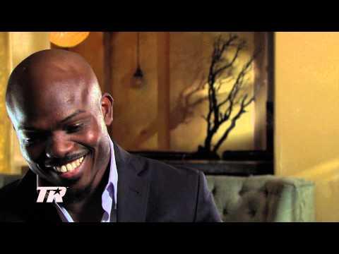 Bradley to Algieri: Pacquiao's Speed Kills