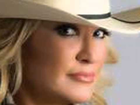 Don't Go Out   Tanya Tucker   T  Graham Brown