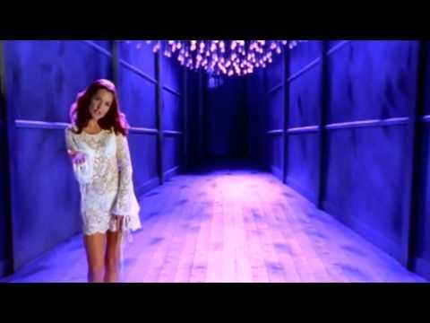 Gina G - Ooh Aah Just A Little Bit (93:2 HD) /1996/