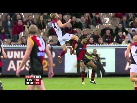 Melbourne Football club un demons membership vid.m4v