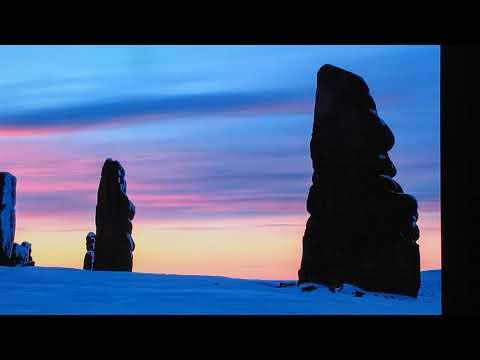 18.01.2020,  Сергей Карпухин, Якутия - неизвестная земля, Часть-2