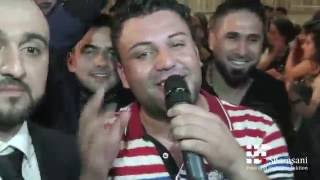 Ziad & Inas - Imad Nibras - Hochzeit - Part 6 - Hannover - Nishan Baadri - Shamsani Pro.®2016