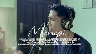 Download Lagu MENEPI (NGATMOMBILUNG) ARI  PETI USANG (ACOUSTIC GUITAR) mp3
