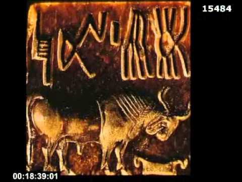 hqdefault - La religion de l'Indus