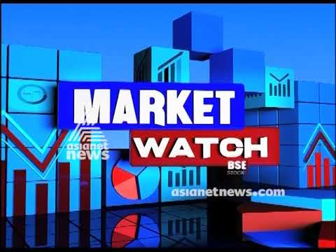 Latest Stock Market Analysis | Market Watch 11 Feb 2018