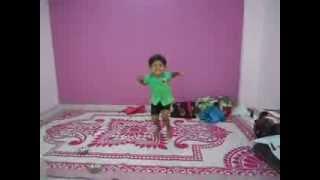Chandoba Chandoba Bhaglas Ka.....
