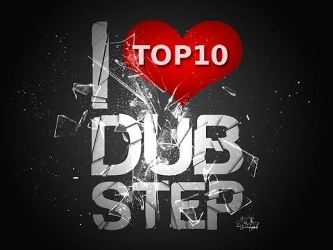 TOP 10 Songs|Canciones Dubstep - No Copyright | Sin Copyright | 2013 | HD Videos De Viajes